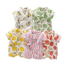 Seartist новорожденных кимоно спортивный костюм для малышей