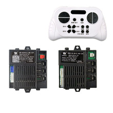 Remote-Controller Car HH621Y Vehicle Electric Children's