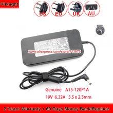 Оригинальный адаптер для msi ms163a