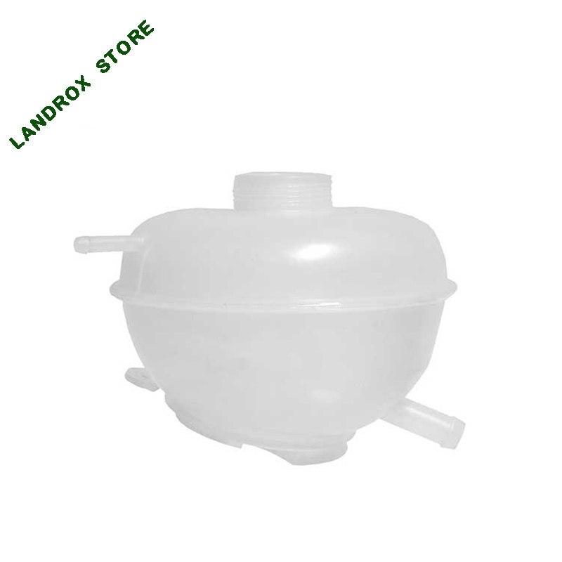 LAND ROVER FREELANDER 96-06 compensazione contenitore refrigerante pcf000010 pcf000012