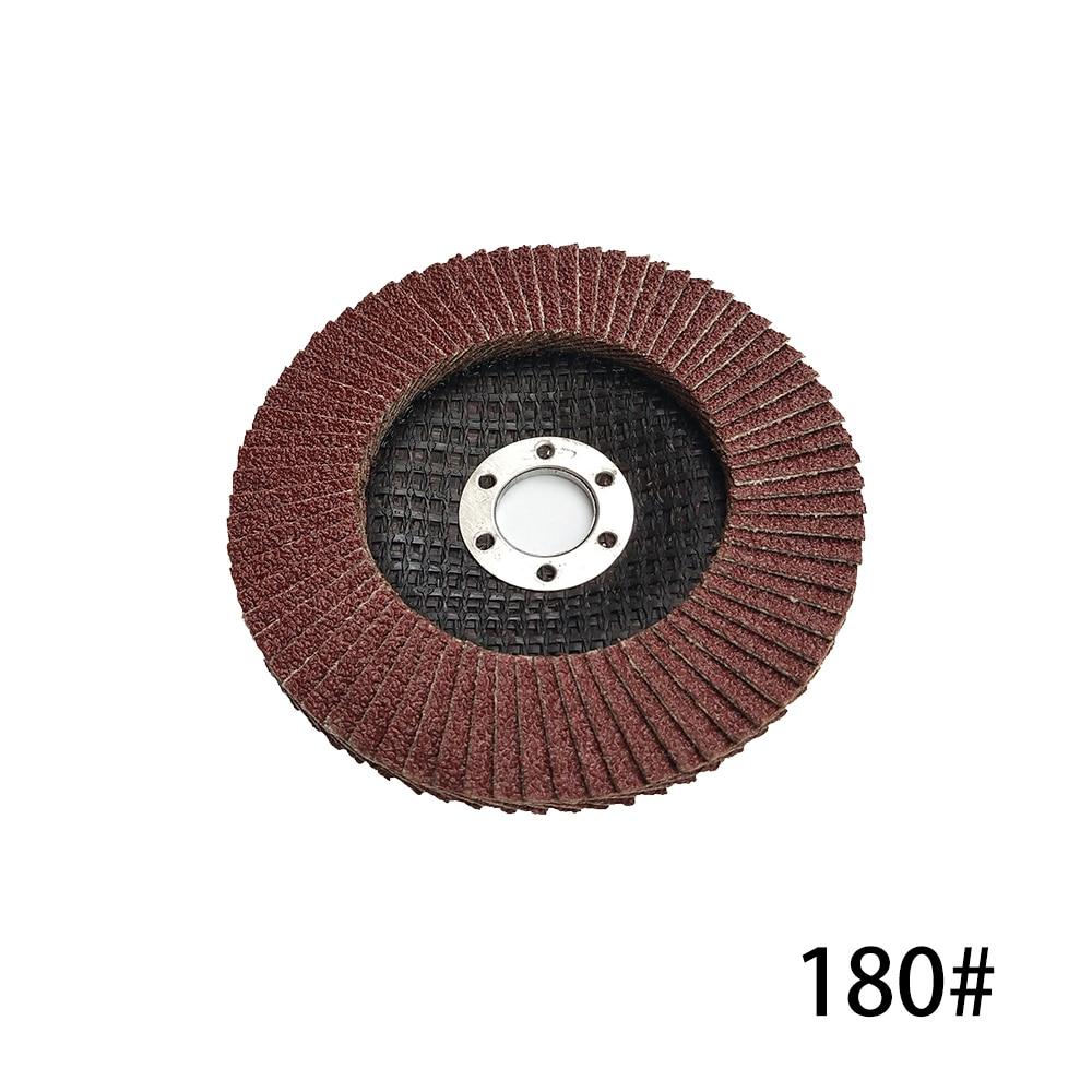 E5696-180-1-9e0b-RM4J