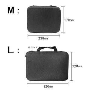 Image 5 - Portable Travel Carrying Bag Hard EVA Storage Case for Sony X1000 X1000V X3000 AS300 AS50 AS15 AS20 AS30 AS100 AS200 AZ1 Mini PO