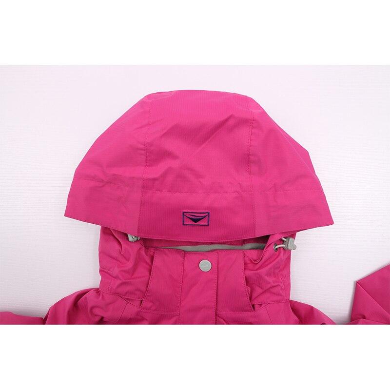 jaquetas de viagem ao ar livre moda casacos rol4115d 04