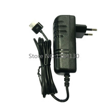 Wall-Charger Adapter Power-Supply Portable Asus Eu-Plug Mini for Vivotab Tf600/Tf600t/Tf710t/..