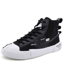 Prowow 2019 Ladies Sneakers For Women Running Shoes  Casual Fashion Female Brand Luxury Athletic Walking Favourite
