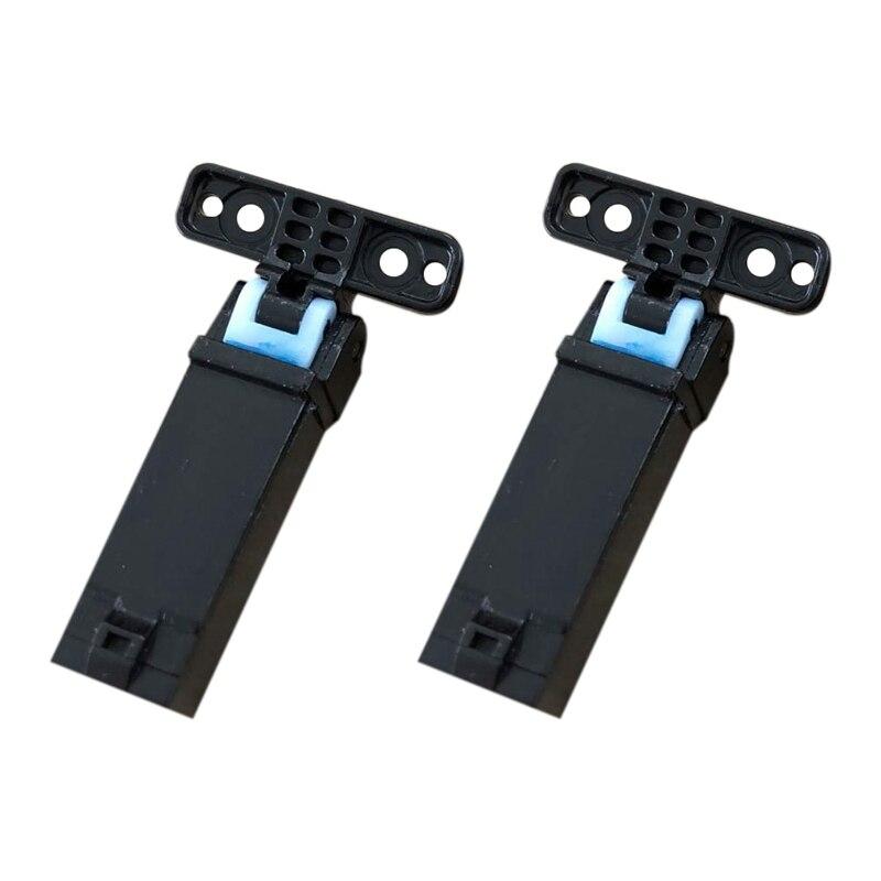 2PC JC97-03190A JC97-03191A Mea Unit Hinge Assy For Samsung SCX 3400 3406 4729FD 4729FW CLX 3170FN 3175 3175FN 3175FW 3185 3305