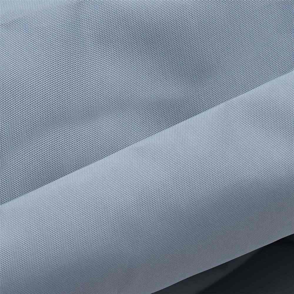 2 tamaños funda de bañera Universal para todo clima cubierta de Spa tapa protectora Hotspring Spa bañera cubierta protectora de polvo con cuerda de dibujo