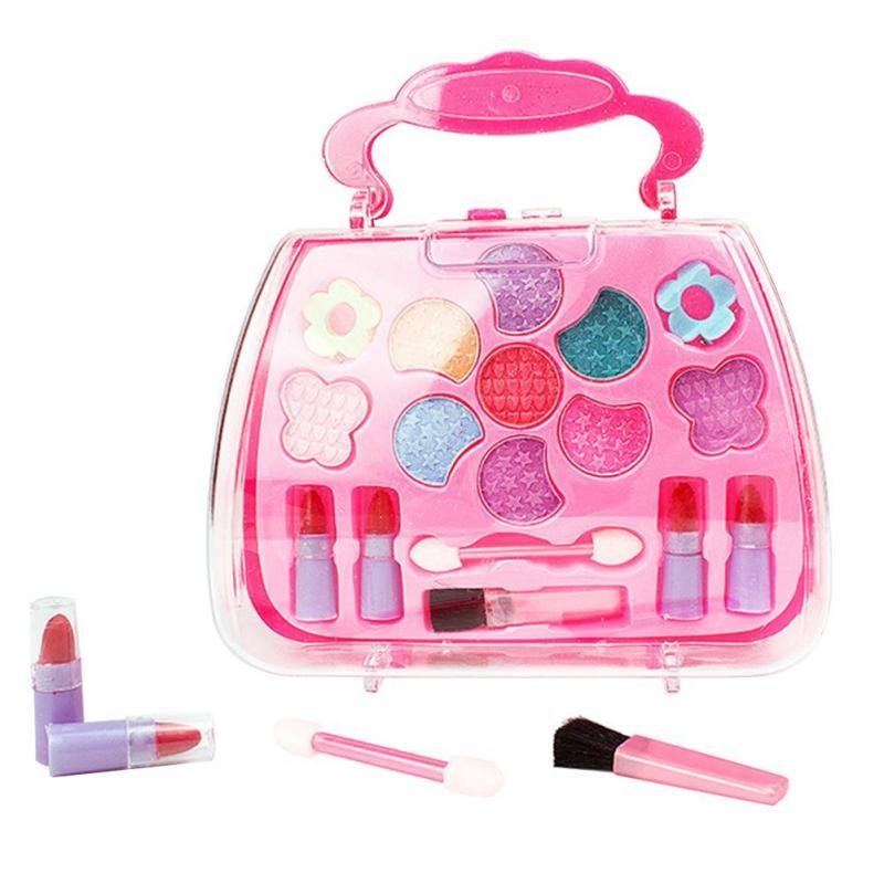 Non-Toxic Princess Make-up Set 1