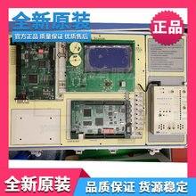 Подходит для icetek sg a 5509 f2812 источник сигнала платы разработки