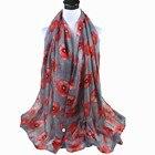 scarf 2020 Newly arr...