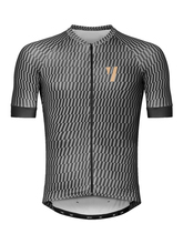 2020 New Summer Men Bike Racing Jersey High Quality Quick Dry Pro Cycling Jersey RoadTeam Bicycle Jersey Clothing Drop Shipping robert smithson – learning from new jersey