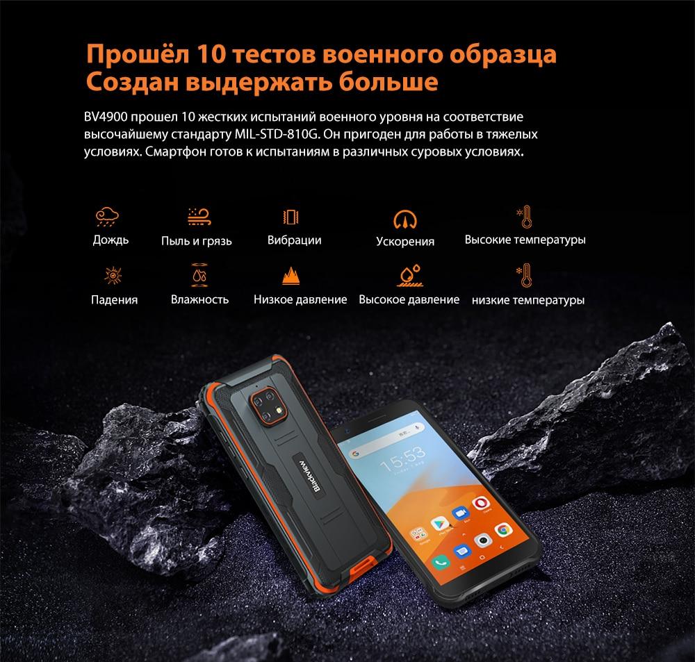 速卖通俄语_05