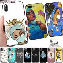 cover iphone 8 medico