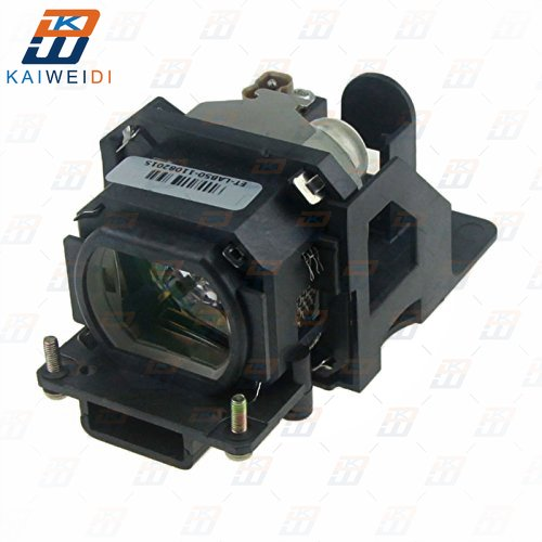 ET-LAB50 LAB50 Projector Lamp For Panasonic PT-LB50,PT-LB50EA,PT-LB50NTE,PT-LB50NTEA,PT-LB50NTU,PT-LB50SE,PT-LB50SEA,PT-LB50SU