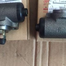 Задний Колесный тормозной цилиндр для MITSUBISHI L300 Pajero 1980