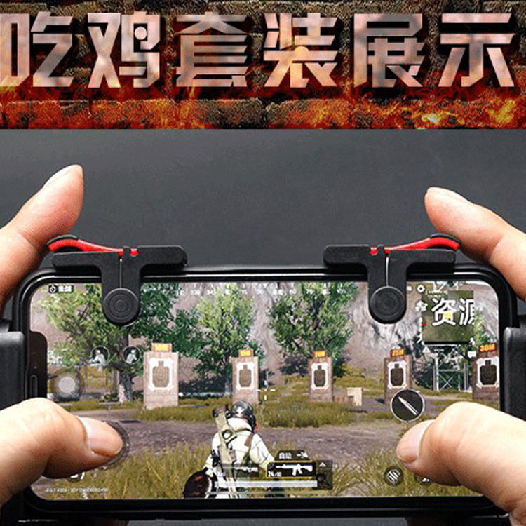 cheapest Game Console Portable Handheld 2 2 Inch Game Console Video Game Built-in 200 Classic Game portable children game players JA5