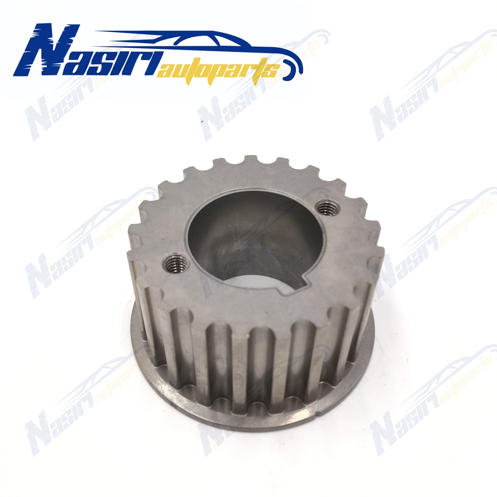 Crankshaft Timing Gear for <font><b>Hilux</b></font> <font><b>LN106</b></font> LN167 1988-2005 3L 5L 5LE #13521-54030 image