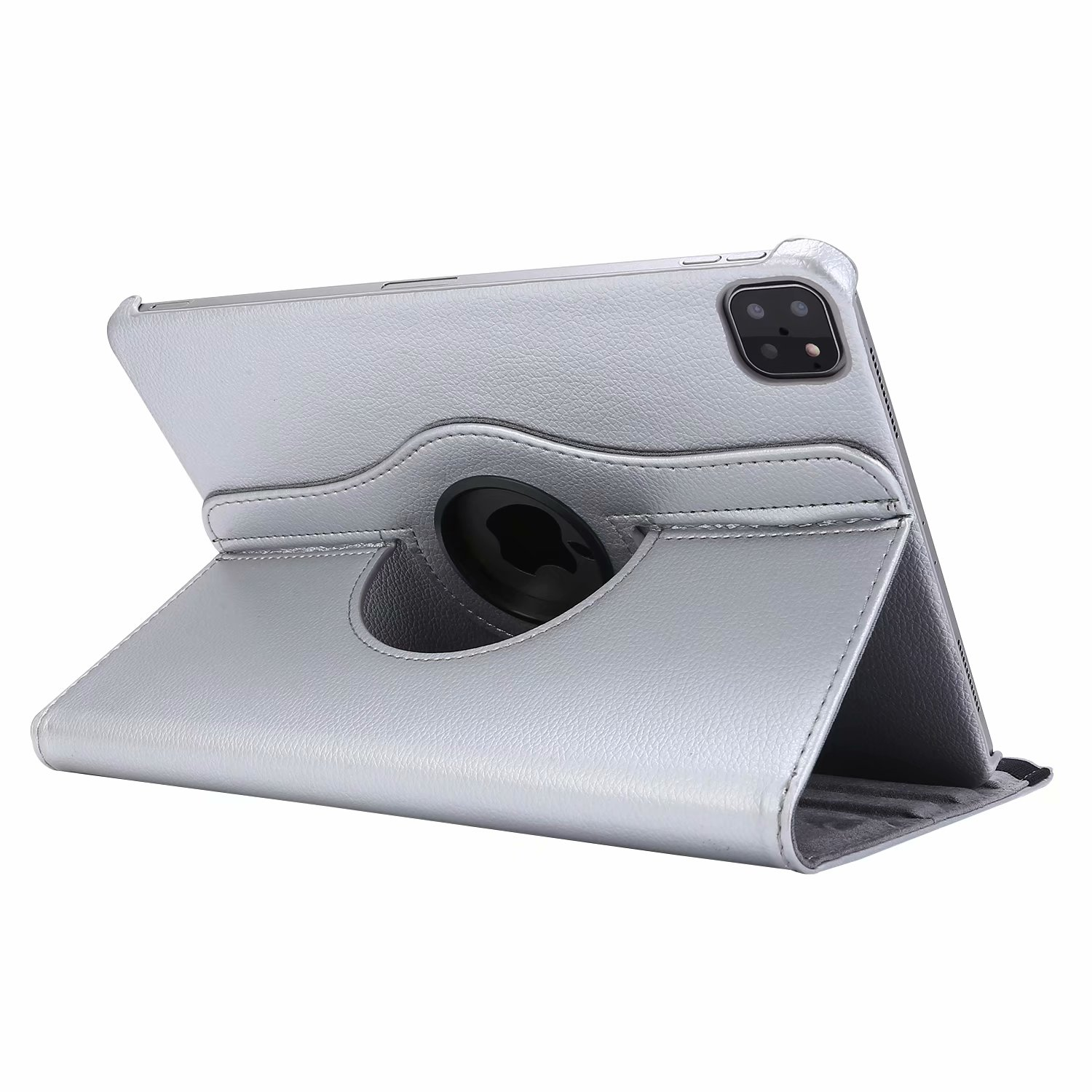 A2230 Pro Case 2021/2020/2018 A1934 A2013 iPad A2068 A1980 360 11 Cover for Degree A2228
