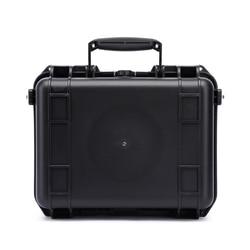 Dla xiao mi Drone Fi mi X8 Se Box Quadcopter torba ochronna wodoodporne torby do przechowywania torby