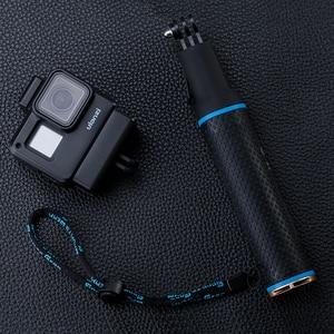 Image 5 - Портативное зарядное устройство для экшн Камеры GoPro Hero 9 8 7 Sjcam Yi EKEN DJI Osmo