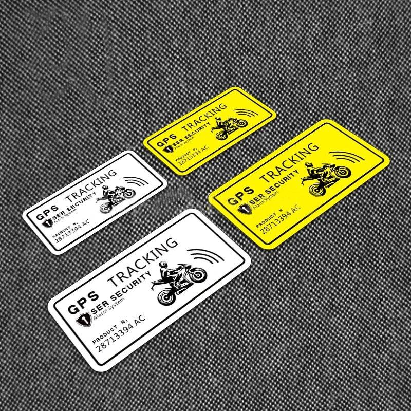 individuellement d/émontables de la feuille ARAI ext/érieures Autocollants dautocollants de d/écoration de motocyclette et de v/élo ensemble de tailles vinyle pour des applications dint/érieur