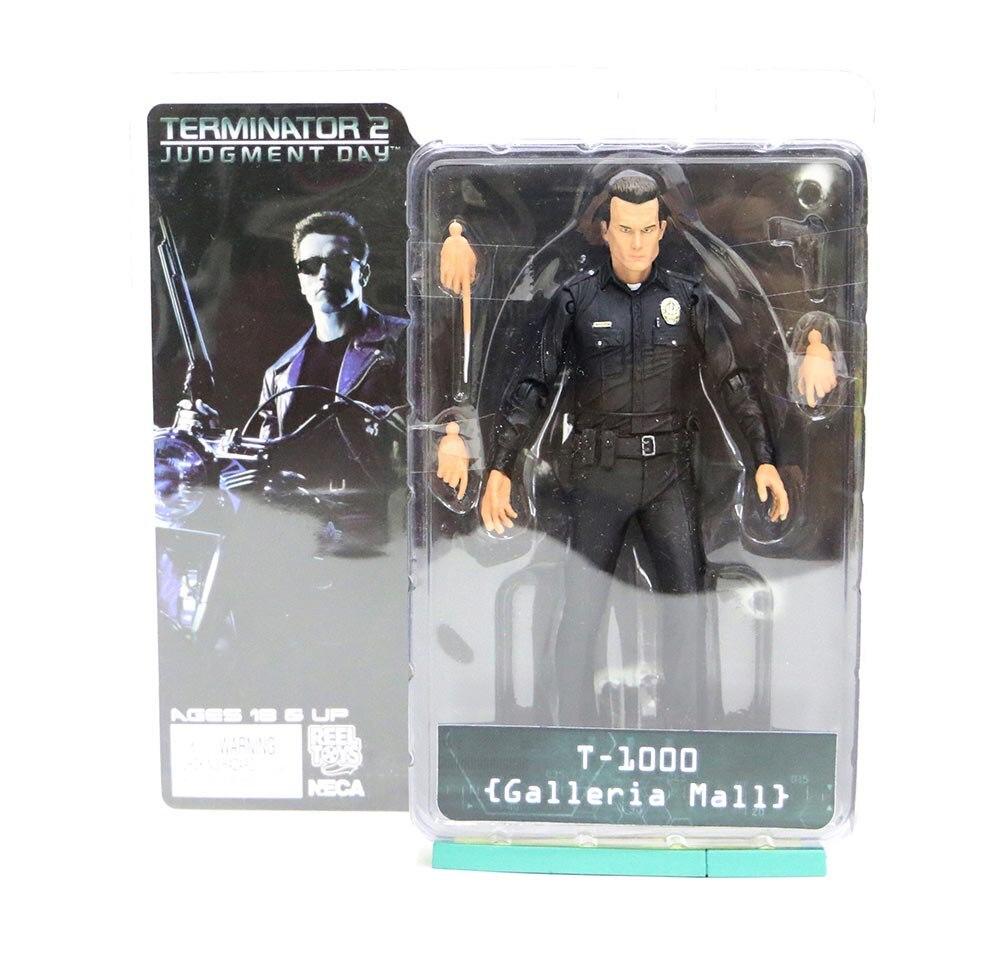 7-Types-18cm-NECA-The-Terminator-2-Action-Figure-T-800-T-1000-PVC-Action-Figure (1)