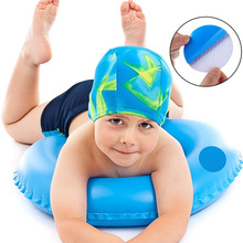 Adhesive-Patch Pools-Tools-Accessories Swimming-Pool-Float Air-Bed Inflatable-Toy PVC