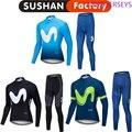 2020 NW Зимняя Теплая Флисовая мужская одежда North Wave, одежда Джерси для езды на открытом воздухе, одежда для горного велосипеда, комбинезон, кос...