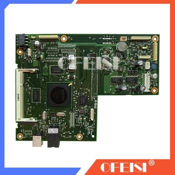 Original tested for HP2320 CM2320 2320FXI CC399-60001 CC399-67901 CC400-60001 Formatter Board motherboard mainboard printer part