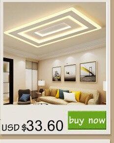 lâmpada do teto lamparas techo