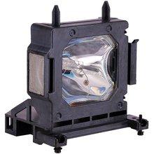 LMP-H202 LMP-H201 Replacement Projector Lamp Bulb for Sony VPL-HW30AES HW30ES HW50ES HW55ES VW95ES HW30 HW30ES SXRD HW40ES все цены