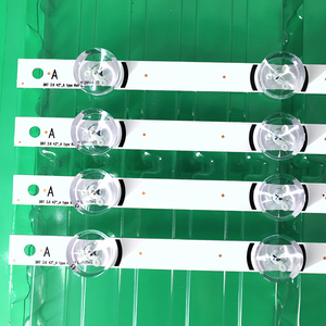 Image 4 - LED backlight strip for Lg drt 3.0 42 DIRECT AGF78402101 NC420DUN VUBP1 T420HVF07 42LB650V 42LB561U 42LB582V 42LB582B 42LB5550