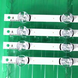 Image 4 - Tira de LED para iluminación trasera para Lg drt 3,0 42 DIRECT AGF78402101 NC420DUN VUBP1 T420HVF07 42LB650V 42LB561U 42LB582V 42LB582B 42LB5550