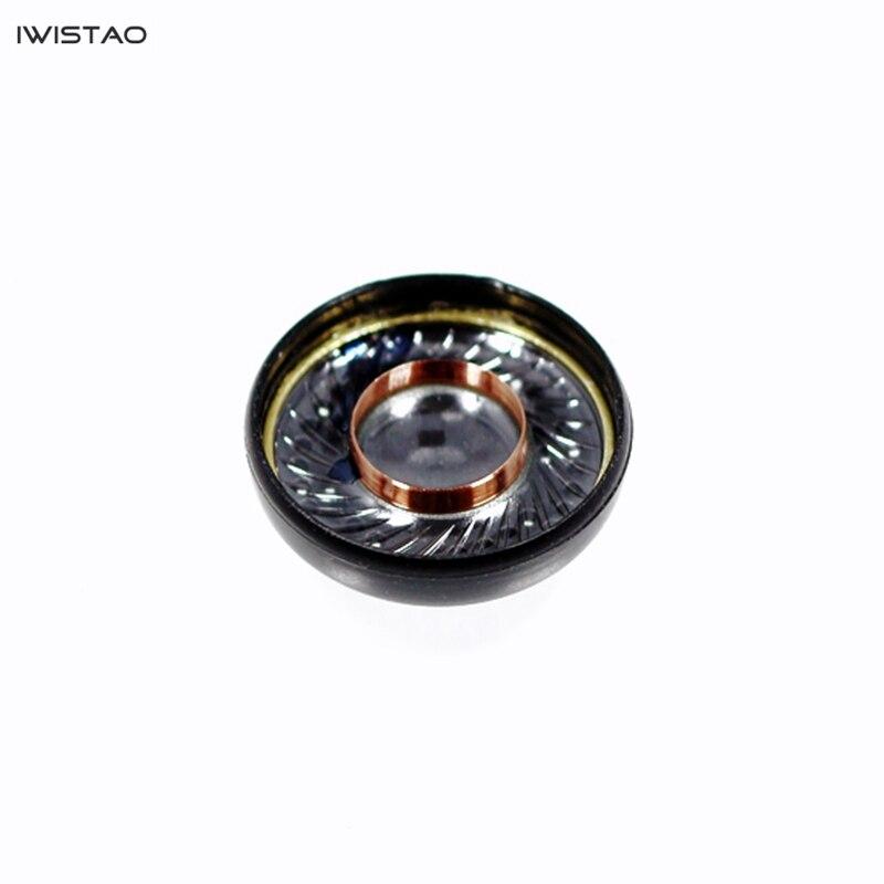 WHFHP-DQTY150(1)21l1