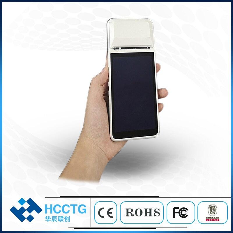 wifi bluetooth sem fio nfc inteligente handheld