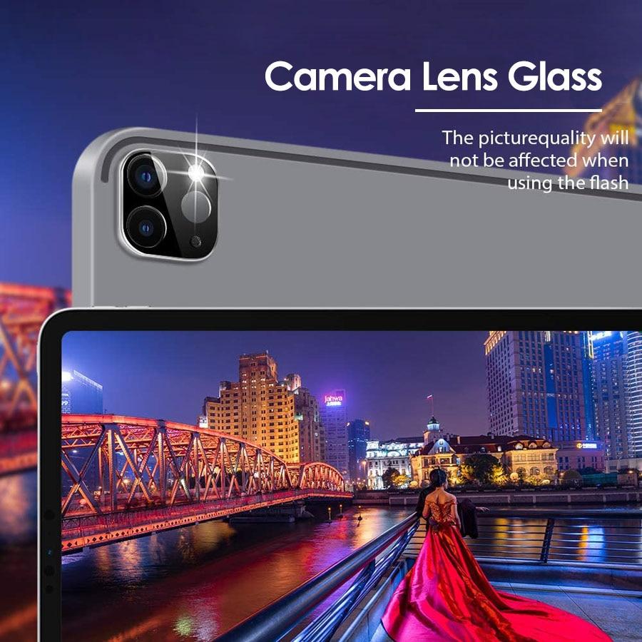 7.-1 文案:Camera Lens Glass