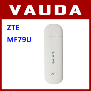 Image 3 - Sbloccato originale di Huawei E8372 150Mbps Modem 4G Wifi E8372h 608 4G LTE Wifi Modem Supporto 10 utenti wifi, PK huawei E8278