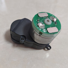 Gear-Motor Side-Brush Xiaomi Roborock Vacuum-Cleaner-Accessories Sweeping-Robot for 2nd-Generation