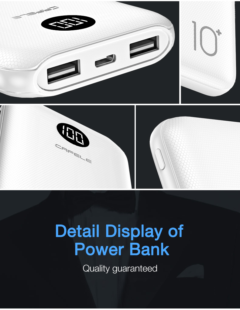 Portable Charger Power Bank (10)