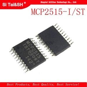 1pcs/lot MCP2515-I/ST MCP2515 TSSOP20