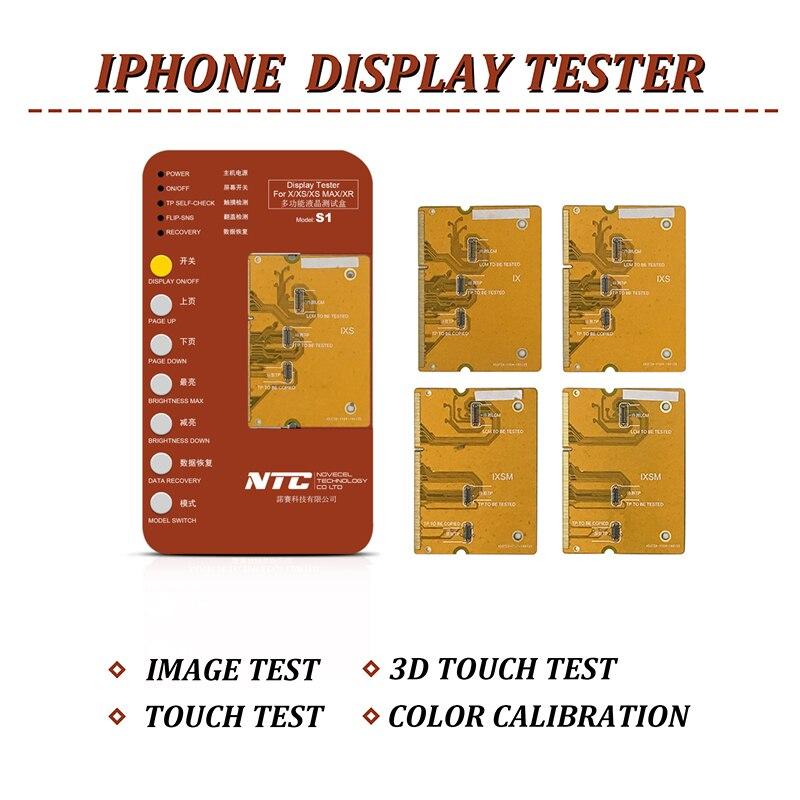 6,0 для huawei mate 10 Pro lcd 6,0 дюймов Дисплей для мобильного телефона lcd сенсорный экран дигитайзер Датчик сборка BLA L09 BLA L29 бесплатно - 2