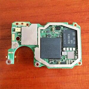 Image 2 - Nouvelle carte principale dorigine avec WIFI pour GoPro HERO 6 noir caméra pièces de réparation remplacement carte mère carte mère accessoires
