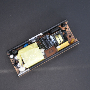 AC-DC 5V 5A Switching Power Supply Bare Circuit Board 5V 5000MA Supply Switch Module Built-in Power 100-240V 50-60Hz(China)