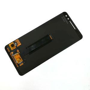 Image 4 - AICSRAD qualité dorigine pour BLACKVIEW MAX 1 écran LCD + écran tactile verre numériseur remplacement max1 outil