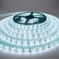 5M 300 LED Streifen Licht Nicht Wasserdicht DC12V Band Band Heller SMD3528 Kalten Weiß/Warm Weiß/Eis blau/Rot/Grün/blau