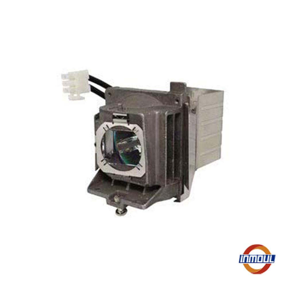 Original Philips Projector Replacement Lamp for Acer P1185