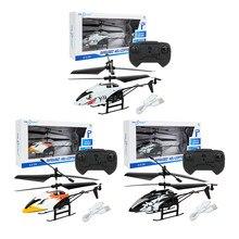 Helicóptero de controle remoto da altitude do helicóptero para adultos que voam brinquedos para crianças