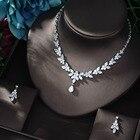 HIBRIDE Luxury New D...