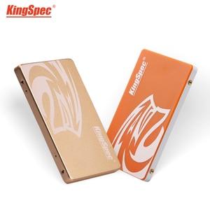 KingSpec hdd 2.5 120gb SSD 240 gb 480gb SSD SATA III 3 Internal Solid State Drive ssd Laptop Hard Drive For Computer ssd 1tb(China)