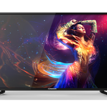 LED Smart Android 9.0 TV 32